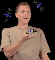 Math Antics   Basic Math Videos and Worksheets